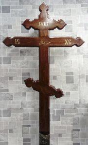 крест сердечко памятник орхидея североуральск