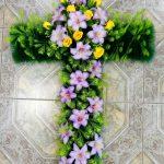 ритуальные услуги североуральск венок орхидея