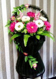 ритуальные услуги североуральск орхидея