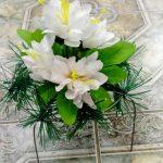 поминальник орхидея североуральск
