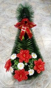орхидея североуральск ритуальные венки