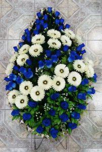 венок на похороны североуральск